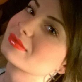 Alexia Iwsifidou