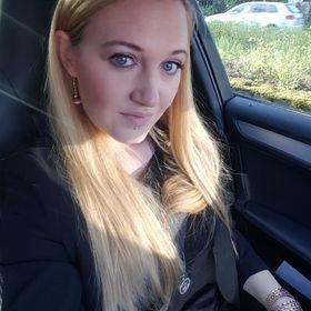 Ann-Kristin Fritzinger
