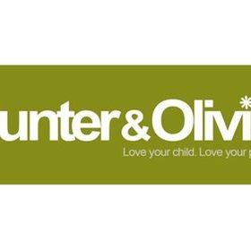 Hunter &