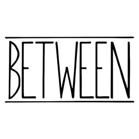 Between The Lines Clothing