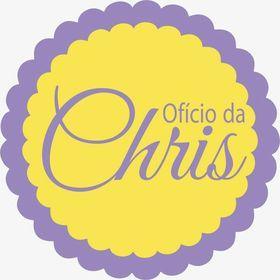 Chris Furst