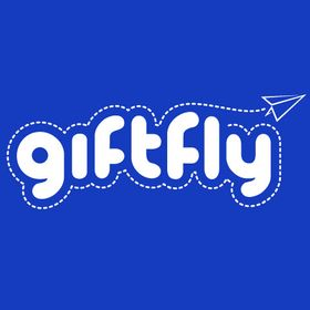 GiftFly