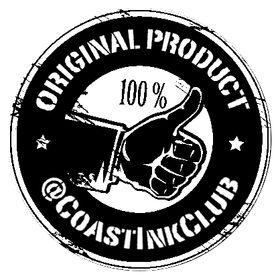 Coast Ink Club