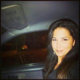 Marianna Antoniou