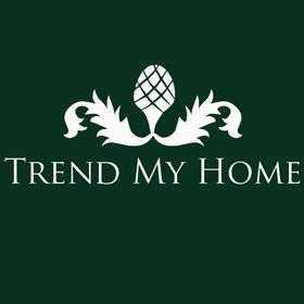 Trend My Home