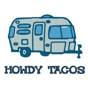 Howdy Tacos