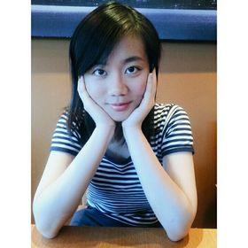 Siew Qi Ying