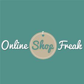 OnlineShopFreak.com