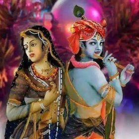 raghunath d suthar Rsuthar