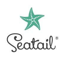 Seatail