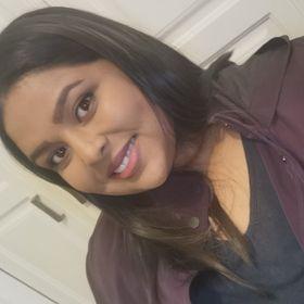 moodley Prientha