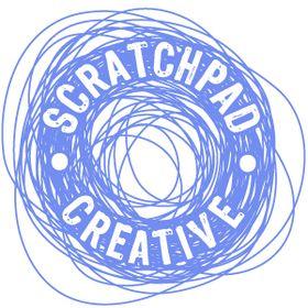 Scratchpad Creative Inc.