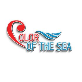 Color Of The Sea yachts
