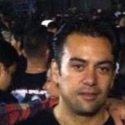 Fer Rodriguez