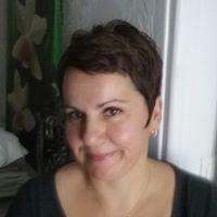 Céline Biasotto