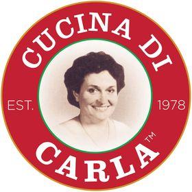 Cucina di Carla