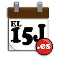 El15j.es