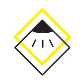 Boite jaune