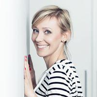 Anna Smolen