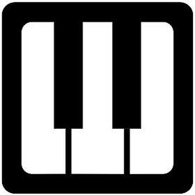 David Hudba-Music