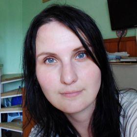 Ilona Szivos