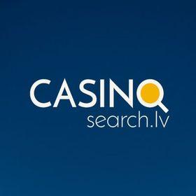 CasinoSearchLV