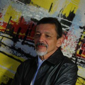rfa Bernardo Fernandez