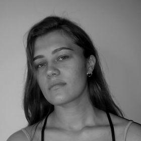 Ana Akkieva