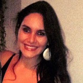 Norka Cordero