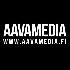 Aava Media