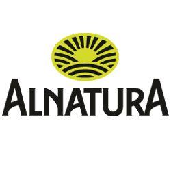 Alnatura   Bio-Rezepte und Produkte (vegan, vegetarisch und mehr)