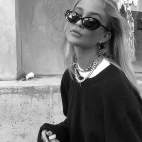 Melina Bella Jade🌹