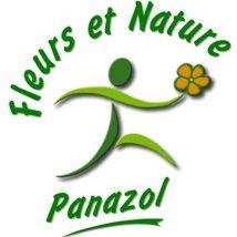 FleursetNature Panazol