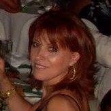 Sandy Rousianou
