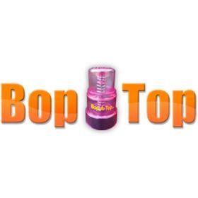 Bop A Top