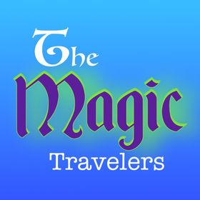 The Magic Travelers