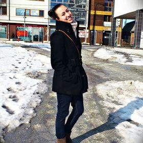 Kinga Nagy