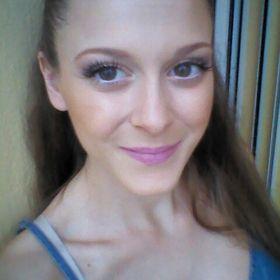Marilena Kallergi