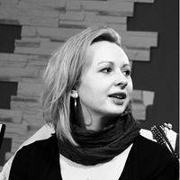 Katarzyna Grzesiuk