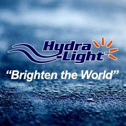 Hydra-Light