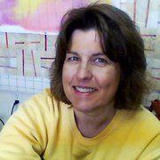 Terri Stegmiller