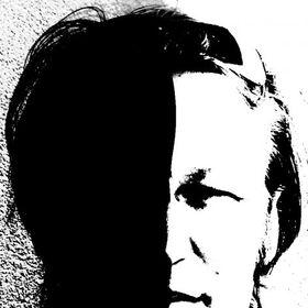 Laurent Koller