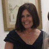 Tammy Von Moll