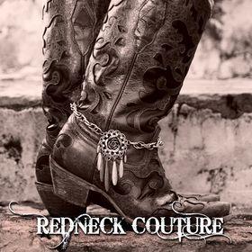 Redneck Couture