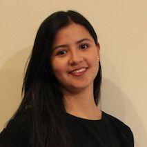 Lizeth Moyano