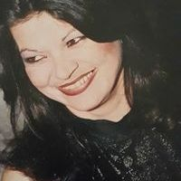 Ράνια Σταμούλη-Τσούδη