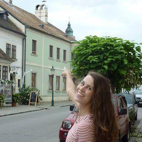 Júlia Kováč