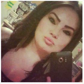 Katrina Campos