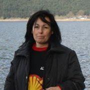 Lia Bech