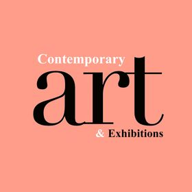 Top 50 Contemporary Artists